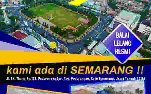 Kota-kota Semarang